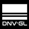 DNC Certified