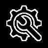 Machine-Build